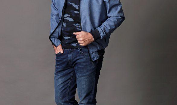 jack € 69,99<br/>t-shirt € 29,99<br/>jeans € 59,99