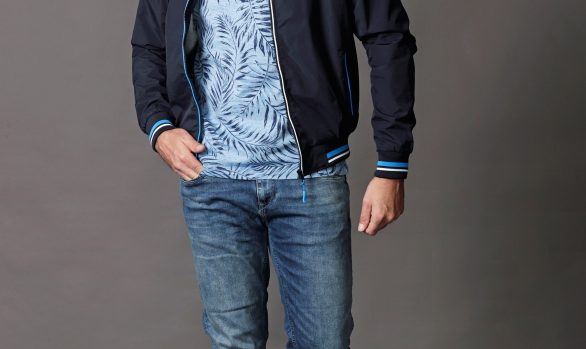 jack € 59,99<br/>polo € 44,95<br/>jeans € 59,99