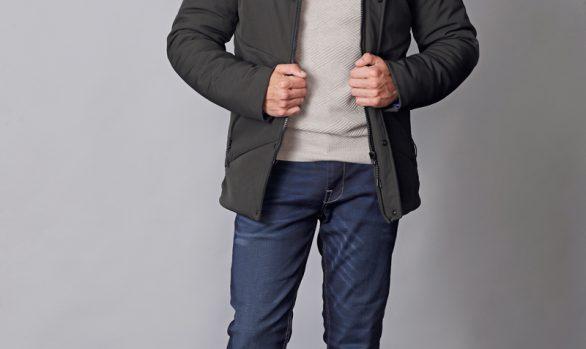 jack € 99,99<br/>pullover € 39,90<br/>jeans € 59,99